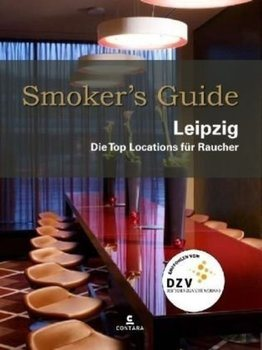 Smokers Guide Leipzig: The Top-Locations for Smokers