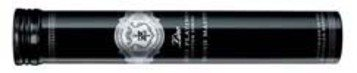 Davidoff Zino Platinum Grand Master Tubos - Zino Platinum Scepter