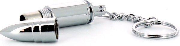 Adorini cigar bullet cutter (large)