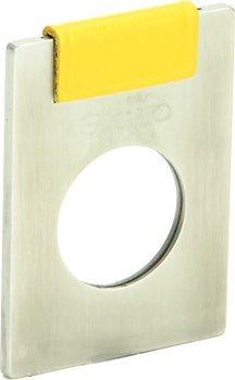 Siglo Seki Cutter Yellow Image 2