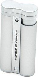Porsche Design PD Lighter 3 Silver