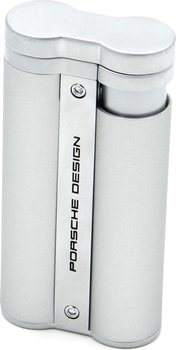 Porsche Design PD Lighter 3 Silver