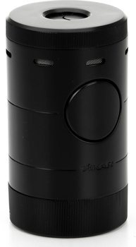 Xikar Volta Tabletop Lighter Black