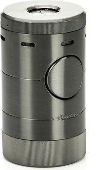 Xikar Volta Tabletop Lighter G2