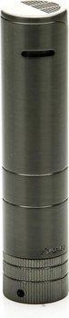 Xikar 5x64 Turrim Lighter G2