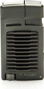 Xikar Forte Lighter G2
