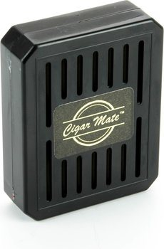 CigarMate Sponge Based Humidifier