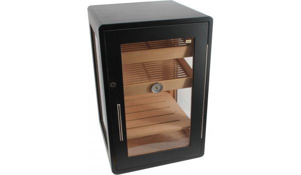 humidor cabinet adorini Bari Deluxe