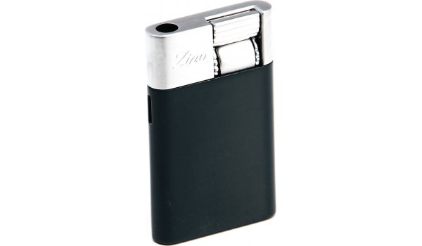 Zino ZS Lighter blue