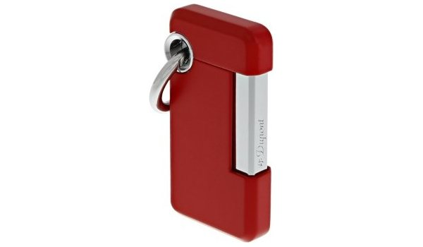 S.T. Dupont HOOKED lighter COSM-O