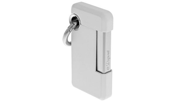 S.T. Dupont HOOKED lighter COC-O