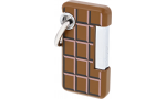 S.T. Dupont HOOKED lighter CHOC-O