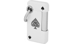 S.T. Dupont HOOKED lighter TRUMP-O