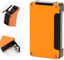 adorini Jet Lighter Orange