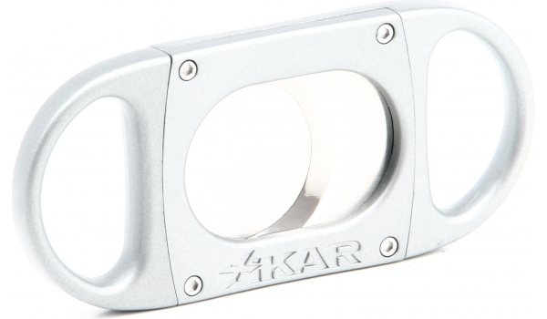 Xikar M8 Cutter Bead Blast