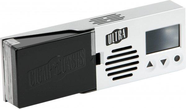 Cigar Oasis ULTRA 3.0 Humidifier