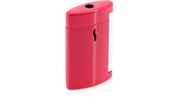 S.T. Dupont Minijet Pink Sorbet