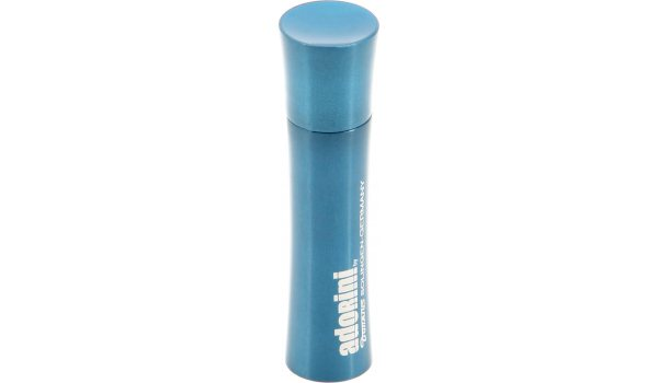 adorini Donatus Cigar Punch Double Blade Light Blue