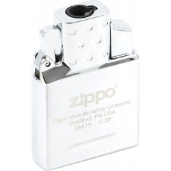 Zippo Butane Single Torch Lighter Insert