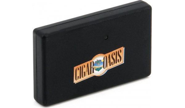Cigar Oasis Wi-Fi Module for Magna Humidifier System