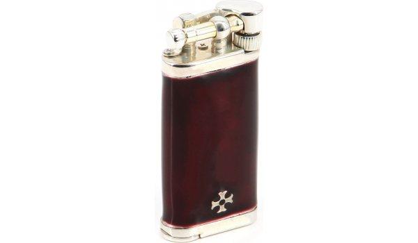 IM Corona Sillem Old Boy Lighter Dark Red Sterling