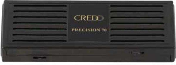 Credo Precision 70 Humidifier