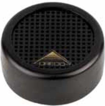 Credo Rondo Humidifier Black