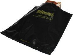 adorini HumiSave Bag XL