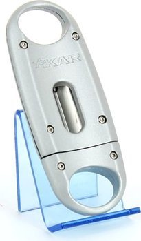 Xikar VX V-cut, silver