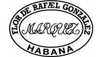 Rafael Gonzalez