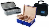Other Humidors