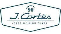 J. Cortés